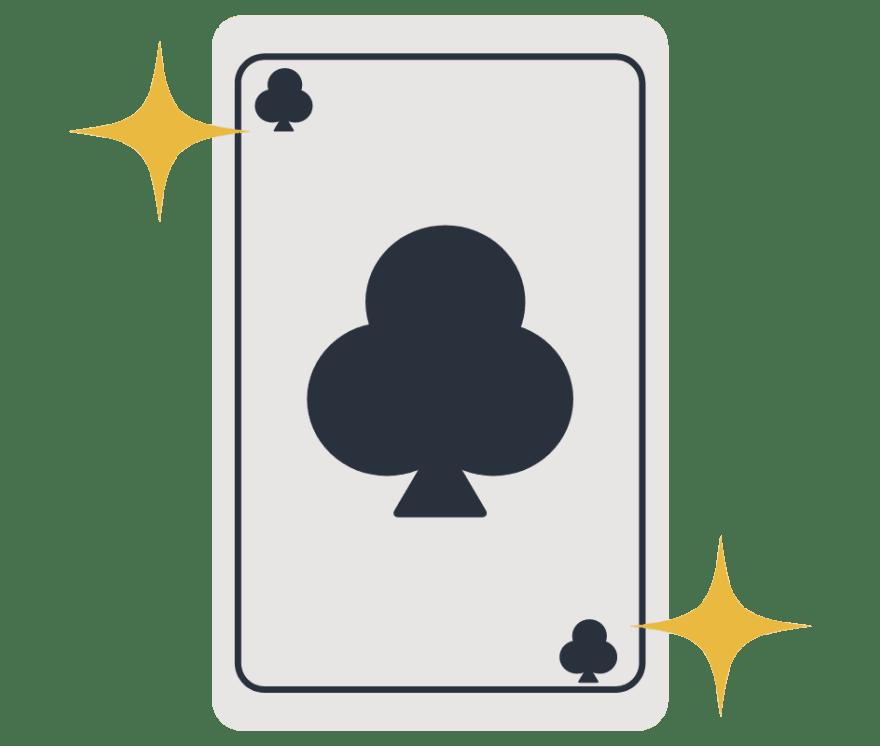 Los 44 mejores sitios de Casino de Semental caribeño en línea en Bolivia