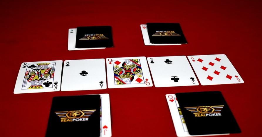 Un nuevo comienzo de Ezugi después de la certificación de estudio por parte del regulador de juegos de azar