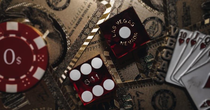 Cómo confiar en un casino en vivo