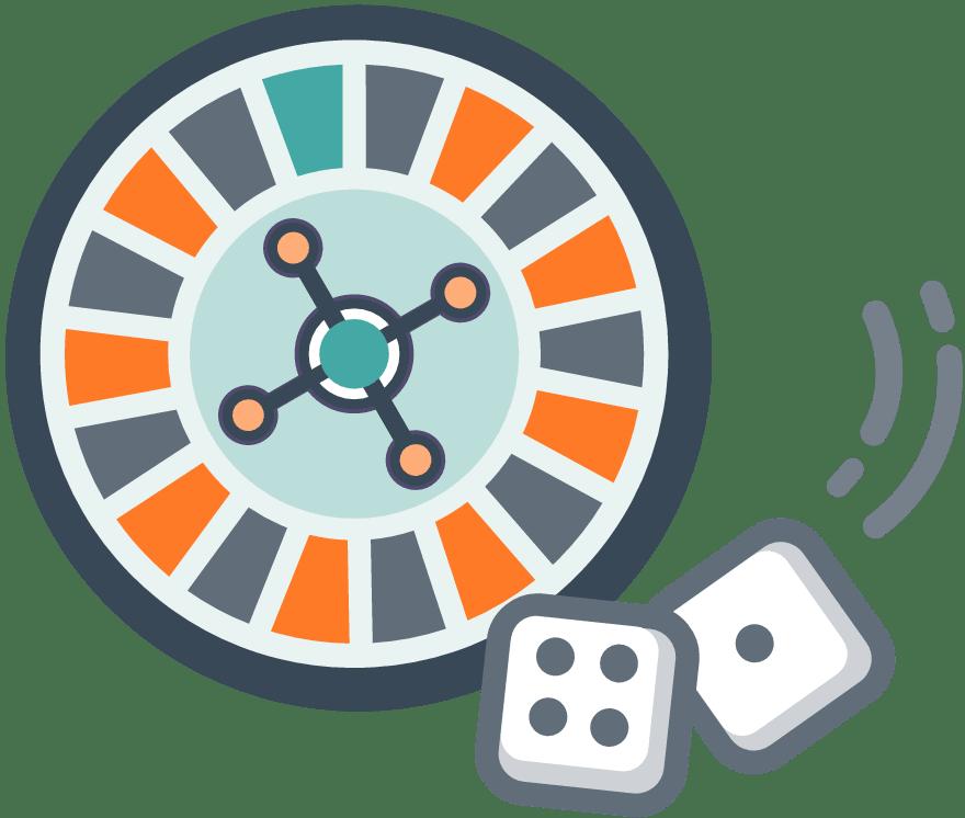 Los 139 mejores sitios de Casino de Ruleta en línea en Bolivia
