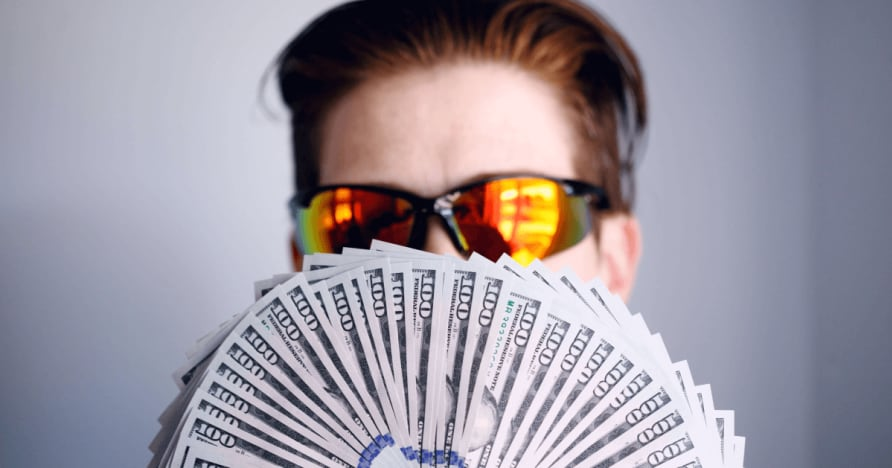 Acerca de Texas Hold'em Poker
