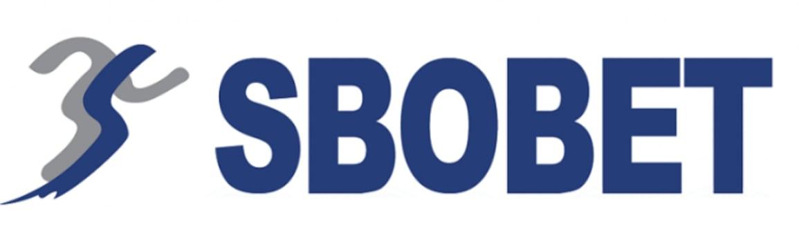 SBOBET