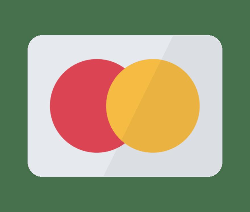 Los mejores casinos en línea MasterCard en Bolivia