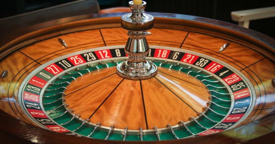 Juega y gana la ruleta en vivo: por qué te encantará